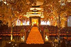 wedding decorations fall wedding decorations fall wedding decorations ideas pictures