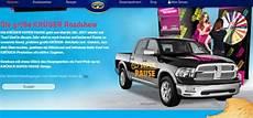Auto Gewinnspiel Kr 252 Ger Pause 2017 Ford Up