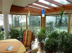Wintergarten Als Wohnraumerweiterung - klassischer wintergarten als wohnraumerweiterung