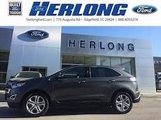 used vehicle inventory herlong ford in edgefield