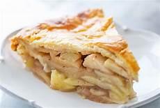 apple pie rezept apple pie just like s simplyrecipes