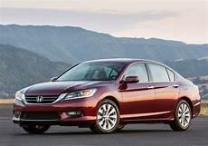 latest car 2013 honda accord sedan sport review price specs features