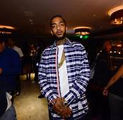 Who Killed Nipsey Hussle Suspect Not Found Man Confesses