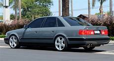 how do cars engines work 1993 audi 90 user handbook 1993 audi s4 is a seriously modified fossil find from a long gone era carscoops