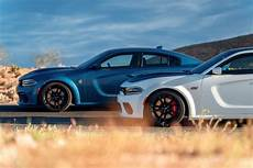 2020 dodge charger pack widebody 2020 dodge charger hellcat widebody goes faster stops shorter