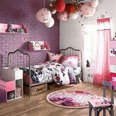 chambre adolescent fille 22189 120 id 233 es pour la chambre d ado unique deco chambre fillette deco chambre ados et id 233 e d 233 co