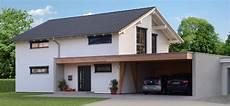 architektenhaus architekten kosten f 252 r den bauhausstil