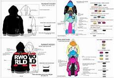 line sheet design service apparel fashion line sheet apparel fashion