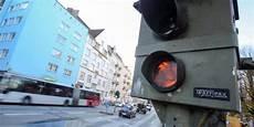 Punkte In Flensburg Was Autofahrer Wissen M 252 Ssen