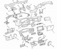 old car manuals online 1999 isuzu vehicross security system isuzu vehicross 1999 2000 factory service manual car service manuals