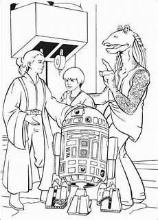 Ausmalbilder Erwachsene Wars R2d2 9 Wars Malbuch Ausmalbilder Disney Malvorlagen