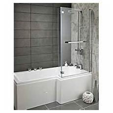 Suchergebnis Auf De F 252 R Badewanne Mit T 252 R Und Dusche