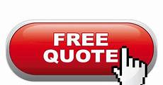 lowest car insurance for drivers get one month car insurance plans for new drivers lowest