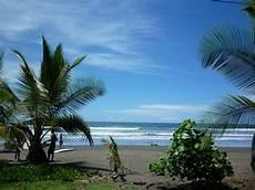 Auswärtiges Amt Costa Rica - costa rica reisef 252 hrer reisebericht reisetipps bilder