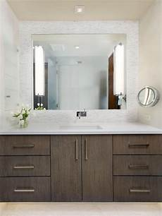 small white bathroom decorating ideas white bathroom decor ideas pictures tips from hgtv hgtv