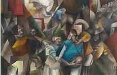 Kubismus In Der Kunst Merkmale K 252 Nstler Geschichte