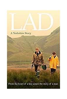 lad a yorkshire story 2013 imdb