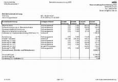 nebenkostenabrechnung strom gewerbe gunderamnus32