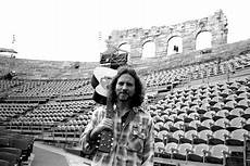 pearl jam immagine in cornice friday liveday pearl jam immortality immagine in