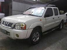 electric and cars manual 2006 nissan frontier lane departure warning nissan frontier panga 19 titanium nissan frontier used cars in panga mitula cars