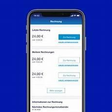 o2 business app alle funktionen aufs handy