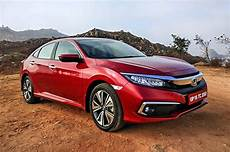 Honda Civic Image
