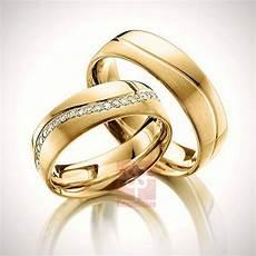 Model Cincin Pernikahan Terbaru Info Remaja Terbaru Foto
