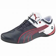 bmw schuhe bmw future cat m1 sneaker schuhe bmw motorsport herren