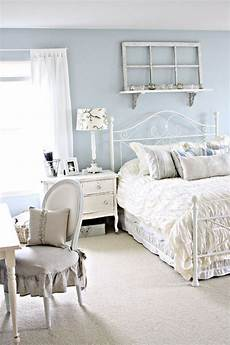 Of Shabby Chic Bedrooms by Looking Shabby Chic Bedroom Ideas