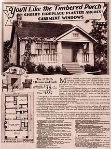 craftsman bungalow house plans 1930s 1920s craftsman bungalow montgomery ward 1930 modern