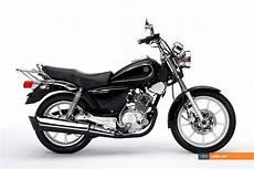 ybr 125 yamaha 2008 yamaha ybr 125 custom moto zombdrive