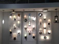 lighting shop in southern suburbs investa