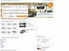 www autoscout24 at autoscout24 europas automarkt f 252 r