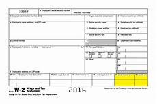 ohio form w 2 school district reporting starts with 2016