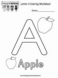 printable letter a worksheets for preschoolers 23013 a png 551 215 746 with images alphabet worksheets alphabet worksheets kindergarten color