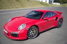porsche 911 turbo 169 automotiveblogz 2014 porsche 911 turbo s drive