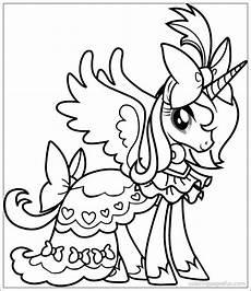 my pony malvorlagen zum drucken ausmalbilder my pony zum ausdrucken