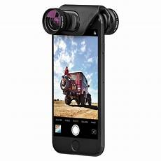 olloclip objectif photo lens iphone 7 8 7 plus 8