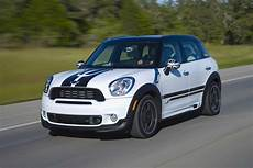Cars Fiat Cabrio And Mini All4 Countryman The Car