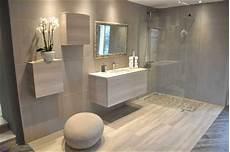 salle de bain italienne ikea galerie avec chambre salle de