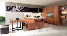 Modern Kitchen Bench Seating by 15 Amazing Modern Kitchen Dining Rooms European Kitchen