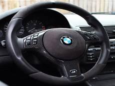 steering wheel re trim retrim and repair services leather