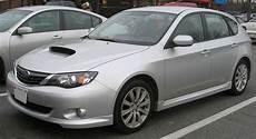 free online car repair manuals download 2010 subaru impreza windshield wipe control subaru impreza 2008 2010 service repair manual download