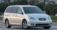 where to buy car manuals 2005 honda odyssey electronic valve timing honda odyssey service repair manual 2005 2006 2007 2008 2009 download best manuals