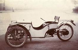 61 Best CYCLECARS Images On Pinterest  Motors Old School