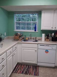 82 best white cabinet kitchen images pinterest kitchen ideas kitchens and colors