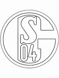 Ausmalbilder Fussball Wappen Bundesliga Ausmalbilder Fu 223 Wappen 1159 Malvorlage Fu 223