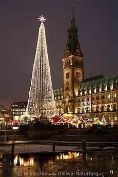 Malvorlagen Weihnachtsbaum Hamburg Weihnachtsbaum Hamburg Ausmalbilder
