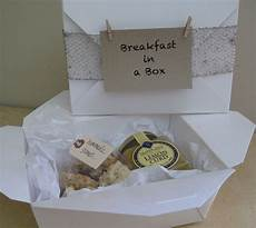 break 173 fast in a box great idea for a party favor or gift