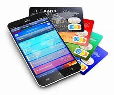 mobile bankinh number26 ou le premier compte bancaire pour smartphone